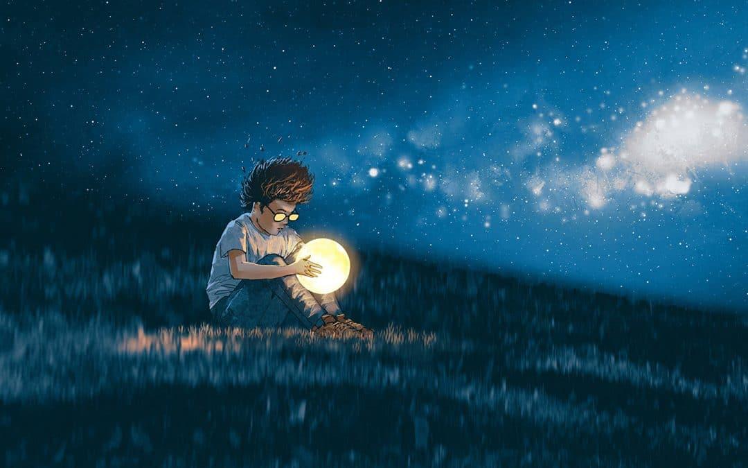 Kitap Okumanın Ve Çözümlemenin Hayal Gücü Üzerine Etkisi