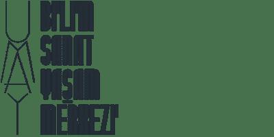 Umayla Yaşam Logo