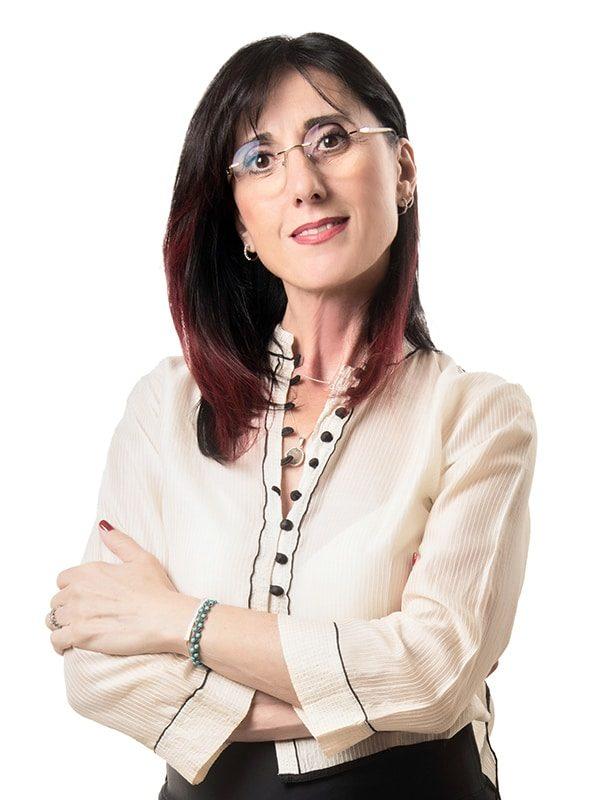 Ayşen Mehtap Kurbanzade