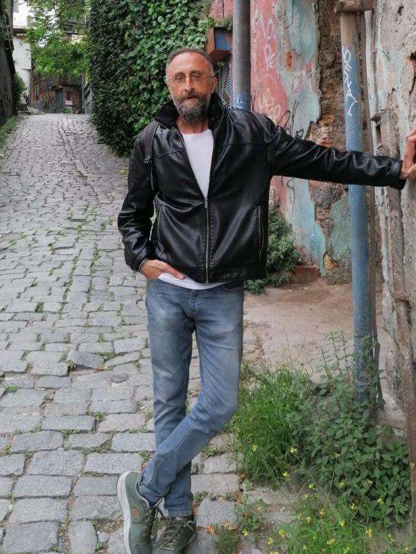 Prof. Dr. Kürşat Demirci